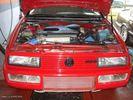 Volkswagen Corrado '96-thumb-3