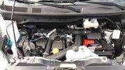 Nissan Evalia '16 Nv 200 Evalia Euro6 shartstop-thumb-8