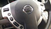 Nissan Evalia '16 Nv 200 Evalia Euro6 shartstop-thumb-12