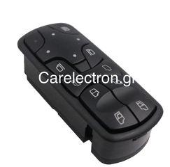 Ηλεκτρικός Διακόπτης Παραθύρων Mercedes Actros MPII 9438200097