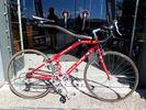 Ποδήλατο δρόμου '13 Softride-thumb-0