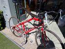 Ποδήλατο δρόμου '13 Softride-thumb-2