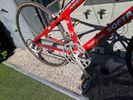 Ποδήλατο δρόμου '13 Softride-thumb-3