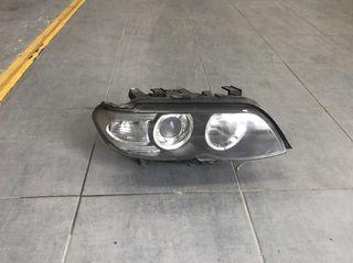 BMW X5 ΦΑΝΑΡΙ ΧΕΝΟΝ FACELIFT R.