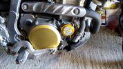 Suzuki DR-Z 400 SM '06 FCR39MX-thumb-3