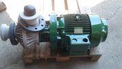 Μηχάνημα μηχανήματα καθαρισμού '09-thumb-1