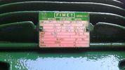 Μηχάνημα μηχανήματα καθαρισμού '09-thumb-5