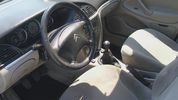 Citroen C5 '06 2000cc/145ps-thumb-7