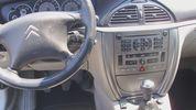 Citroen C5 '06 2000cc/145ps-thumb-9