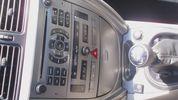 Citroen C5 '06 2000cc/145ps-thumb-11