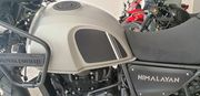 Royal Enfield '21 HIMALYAN 410 EFI EURO 5-thumb-18