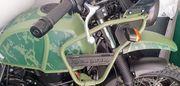 Royal Enfield '21 HIMALYAN 410 EFI EURO 5-thumb-11