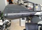 Royal Enfield '21 HIMALYAN 410 EFI EURO 5-thumb-35