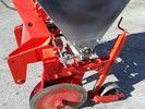 Γεωργικό λιπασματοδιανομέας '19 ΛΙΠΑΣΜΑΤΟΔΙΑΝΟΜΕΑΣ 500LT-thumb-18