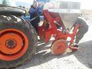 Γεωργικό λιπασματοδιανομέας '19 ΛΙΠΑΣΜΑΤΟΔΙΑΝΟΜΕΑΣ 500LT-thumb-22