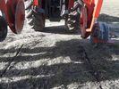 Γεωργικό λιπασματοδιανομέας '19 ΛΙΠΑΣΜΑΤΟΔΙΑΝΟΜΕΑΣ 500LT-thumb-26