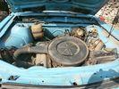 Audi 100 '72 100 LS-thumb-18