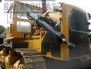 CAT '80 D9H-thumb-2