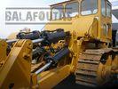 CAT '80 D9H-thumb-3
