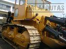CAT '80 D9H-thumb-4