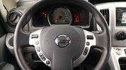 Nissan Evalia '15 Nv 200 Evalia ΓΝΗΣΙΑ 41000 ΧΛΜ-thumb-8