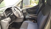 Nissan Evalia '15 Nv 200 Evalia ΓΝΗΣΙΑ 41000 ΧΛΜ-thumb-12