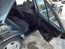 Mercedes-Benz 190 '91 1800cc  Αυτοματο Οροφη-thumb-47