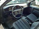 Mercedes-Benz 190 '91 1800cc  Αυτοματο Οροφη-thumb-37
