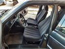 Mercedes-Benz 190 '91 1800cc  Αυτοματο Οροφη-thumb-39