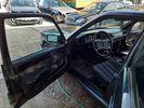 Mercedes-Benz 190 '91 1800cc  Αυτοματο Οροφη-thumb-41