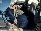 Mercedes-Benz 190 '91 1800cc  Αυτοματο Οροφη-thumb-43