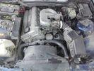 BMW 318IS 1.8 MONO ANTALAKTIKA-thumb-1