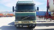 Volvo '00 FH12-420 ΣΙΛΟΦΟΡΟ-thumb-3