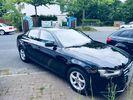 Audi A4 '13 Ευκαιρία!!!!! -thumb-1