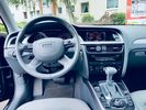 Audi A4 '13 Ευκαιρία!!!!! -thumb-2