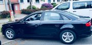 Audi A4 '13 Ευκαιρία!!!!! -thumb-4