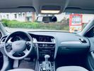 Audi A4 '13 Ευκαιρία!!!!! -thumb-5