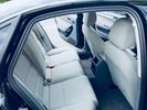 Audi A4 '13 Ευκαιρία!!!!! -thumb-6