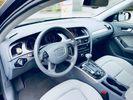 Audi A4 '13 Ευκαιρία!!!!! -thumb-8