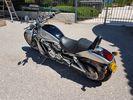 Harley Davidson V-ROD '03-thumb-1