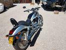 Harley Davidson V-ROD '03-thumb-3