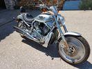 Harley Davidson V-ROD '03-thumb-4