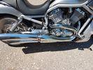 Harley Davidson V-ROD '03-thumb-7