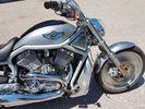 Harley Davidson V-ROD '03-thumb-8