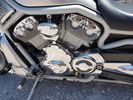 Harley Davidson V-ROD '03-thumb-9