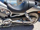 Harley Davidson V-ROD '03-thumb-10