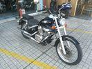 Suzuki VL 250 '00-thumb-1