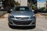 Opel Astra '15 BUSINESS 1.3DTE 95ps ΓΡΑΜΜΑΤΙΑ-thumb-2