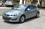 Opel Astra '15 BUSINESS 1.3DTE 95ps ΓΡΑΜΜΑΤΙΑ-thumb-3