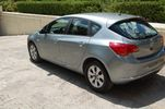 Opel Astra '15 BUSINESS 1.3DTE 95ps ΓΡΑΜΜΑΤΙΑ-thumb-4